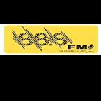 FM88.8