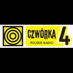 Czwórka - Polskie Radio
