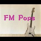 FM Pops