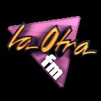 La Otra FM (Guayaquil)