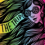 SomaFM: The Trip