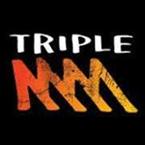 Triple M Brisbane