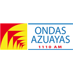Ondas Azuayas