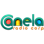 Radio Canela (Quito)