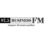 Business FM Yekaterinburg