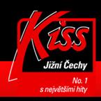 Kiss Jizni Cechy