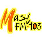 Mast FM Lahore