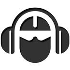Radio Mrap