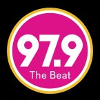 97.9 The Beat