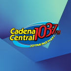 Radio Cadena Central