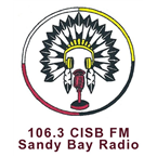 Sandy Bay Radio