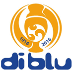 Diblu FM