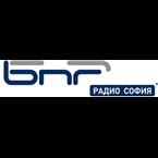BNR Radio Sofia