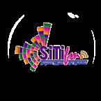 Siti.FM