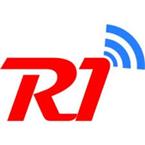 Radio1 Rwanda