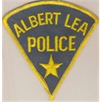 Albert Lea Police, Fire, and EMS