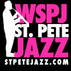 WSPJ St. Pete Jazz