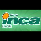 Radio Inca AM