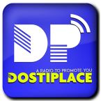 DostiPlace