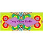 Deep Oldies Radio