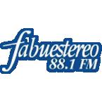 Fabuestereo FM