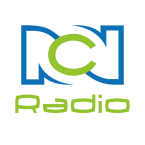 oiRadio • Listen to Online Radio, Music and Talk Stations