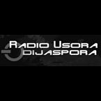 Radio Usora Dijaspora