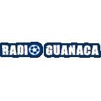 Radio Guanaca