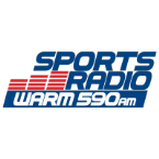 Sports Radio WARM 590 AM