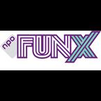NPO FunX Reggae