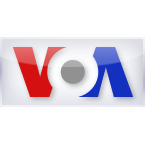 Voice of America Khmer