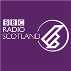 BBC Radio Scotland