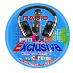 Radio FM La Exclusiva