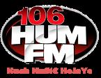 HumFm106