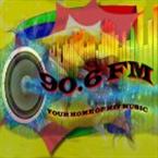 FM 90.6