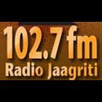 Jaagriti  FM