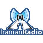 IranianRadio Dance