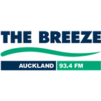 The Breeze Auckland