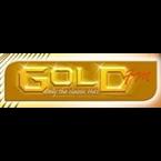 Radio Fiji GOLD