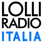 LolliRadio Italia