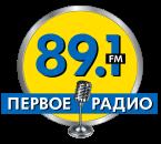 Pervoye Radio