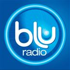 BLU Radio Nacional