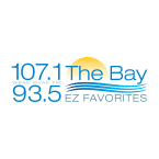 107.1 & 93.5 The Bay
