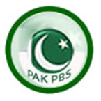 Pak PBS Worldwide Urdu Radio