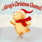 The Alway's Christmas Channel