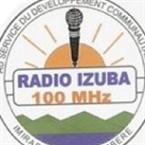 Radio Izuba