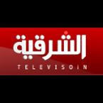 Al Sharqiya Television