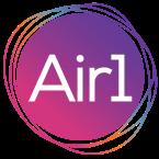 Air1 Radio