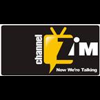 Channel Zim
