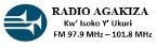 Radio Agakiza